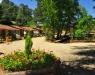 Eco Family Park - Motel