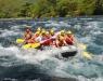Kimler Rafting Sporunu yapabilir?