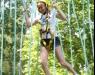 Rafting-Fishing ve Macera Parkı Akviteleri