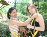 Rafting ve Macera Parkı