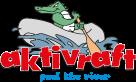 Aktiv Rafting